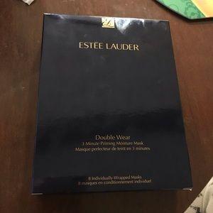 estee lauder double wear Mask